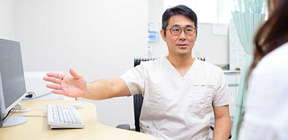 日本呼吸器外科学会専門医による呼吸器疾患の診療